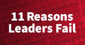 11_Reasons_1200x630